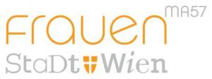 frauenabt. gemeinde04_03_18_Logo