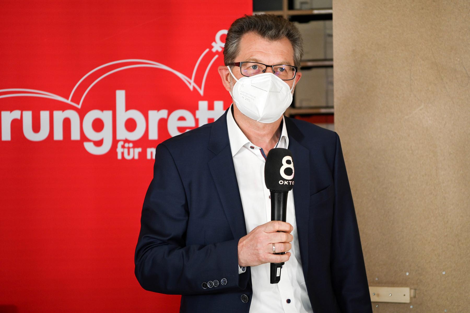 Mag.-Erich-Huber-Wirtschaftskammer-Wien-c-Brigitte-Gradwohl
