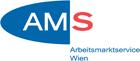 AMS-Logo_faerbig_m_S_web