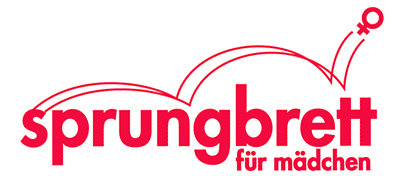sprungbrett Logo