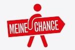meine_chance