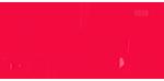 sprungbret logo