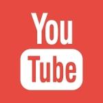 sprungbrett auf youtube