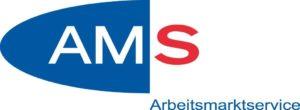 AMS Österreich