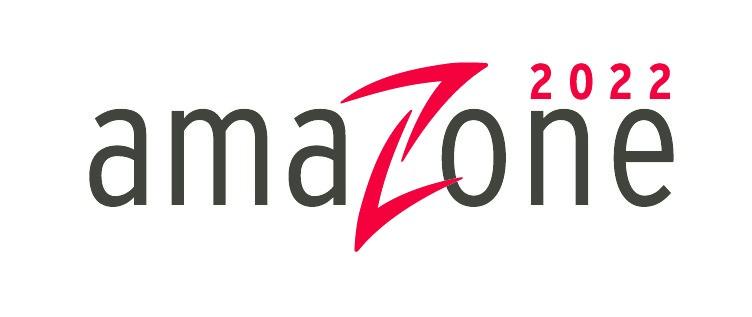 amaZone-Logo 2022