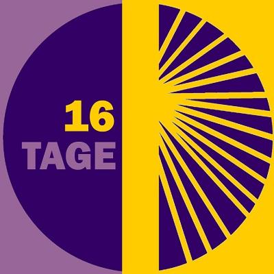 16 Tage gegen Gewalt an Frauen
